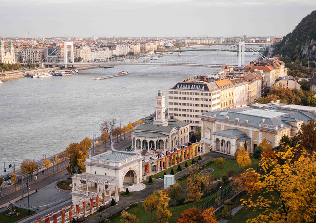 photographer-in-budapest-25.jpg