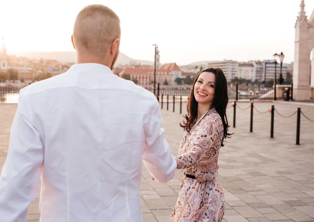 couples-photoshoot-7.jpg