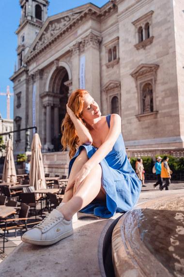 KatrinArt photographer in Budapest-363.j