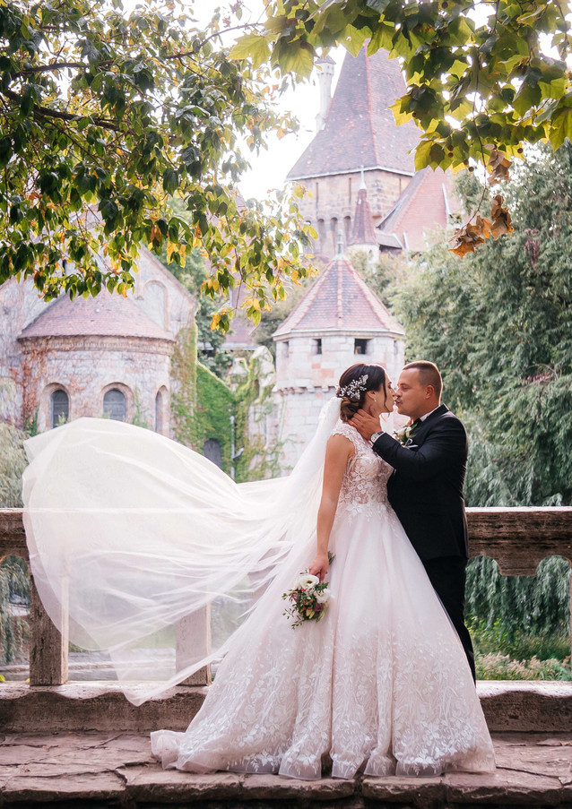 budapest-wedding-photographer-6.jpg
