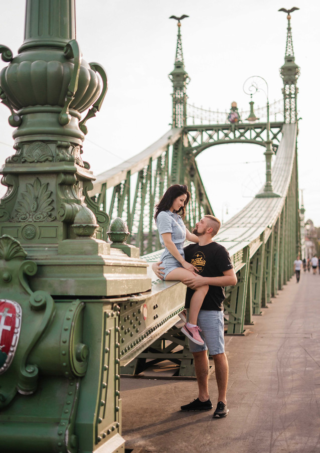 couples-photoshoot-3.jpg