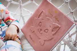 product-photoshoot-budapest-2.jpg