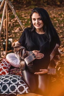 maternity-photographer-budapest-13.jpg