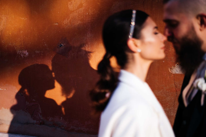budapest-wedding-30.jpg