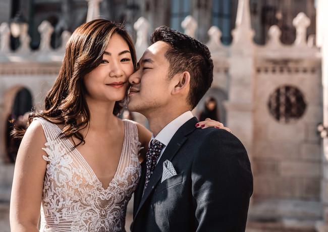wedding-photographer-budapest-2.jpg
