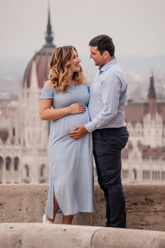 budapest_maternity-19.jpg