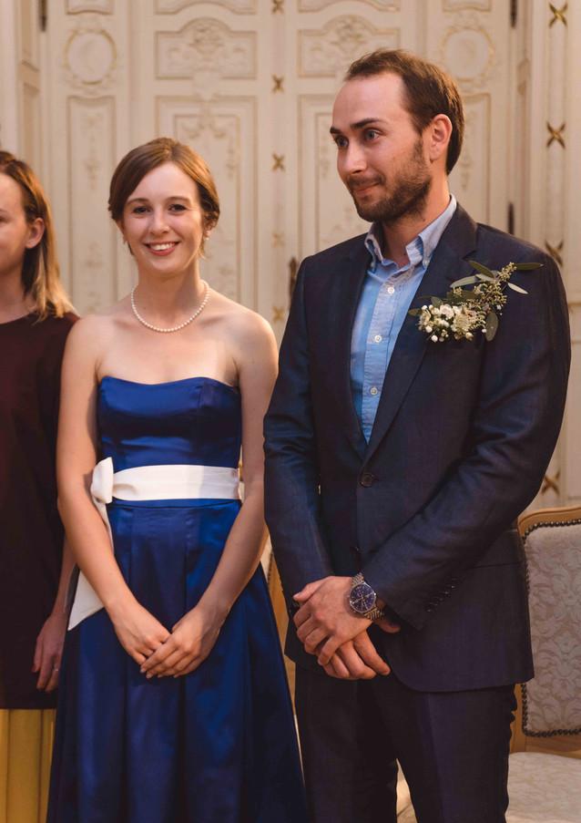budapest-wedding-ceremony-21.jpg