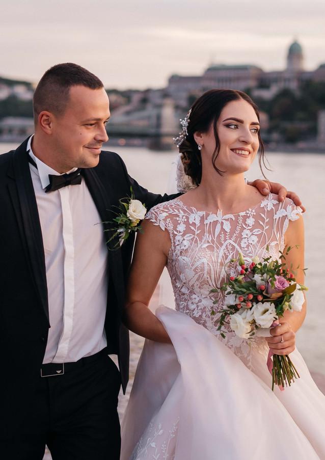 budapest-wedding-photographer-22.jpg