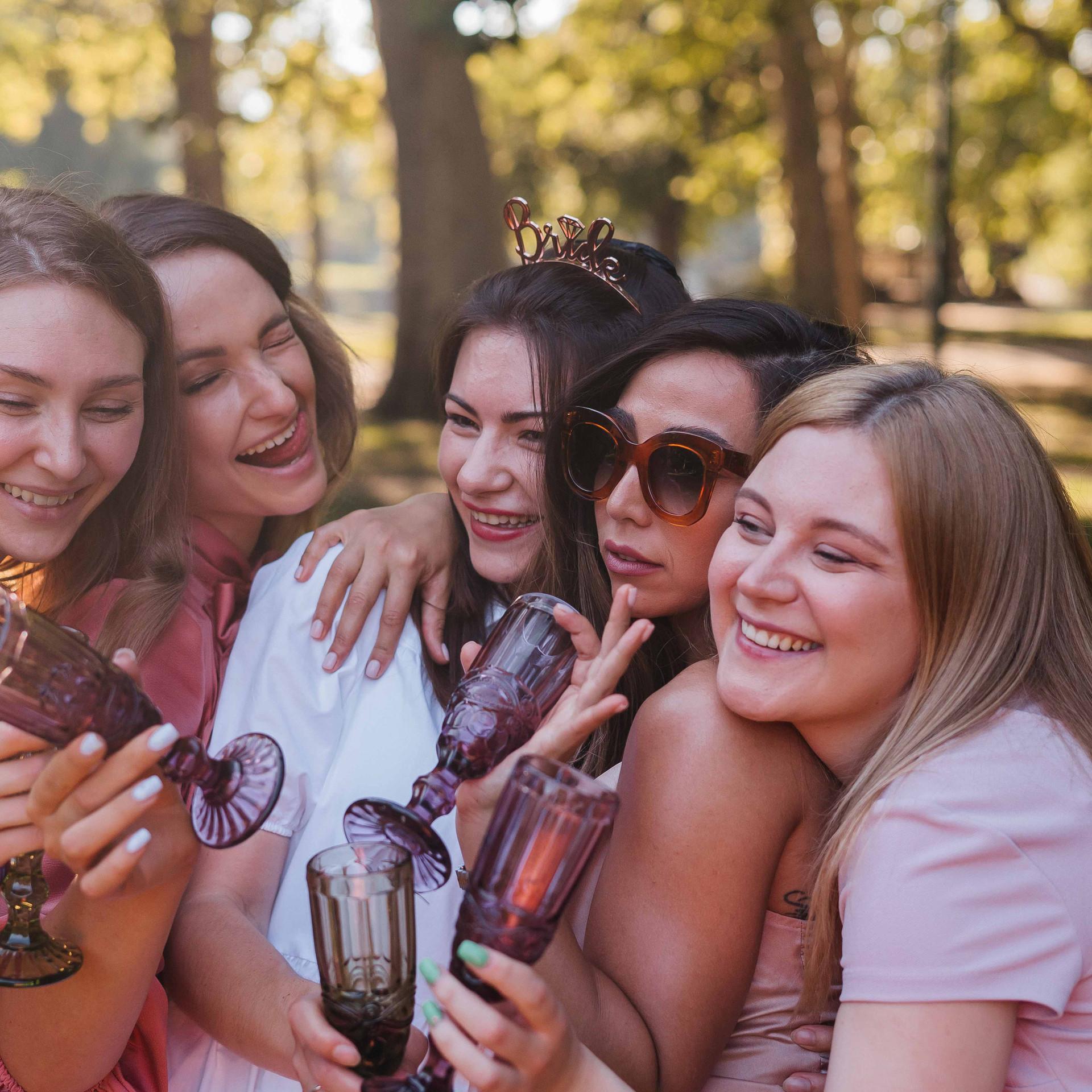 bachelorette-party-in-budapest-24.jpg