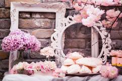 vintage-garden-budapest-8.jpg