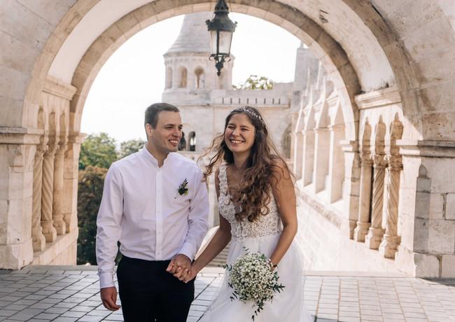 wedding-photographer-budapest-10.jpg