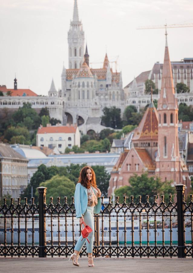 photoshooting-in-budapest-11.jpg