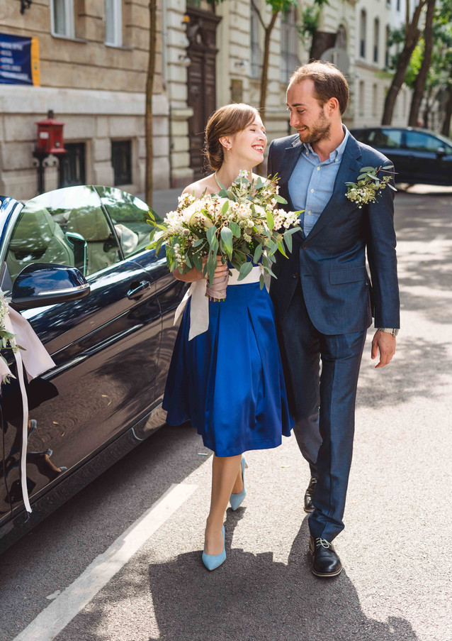 budapest-wedding-ceremony-5.jpg