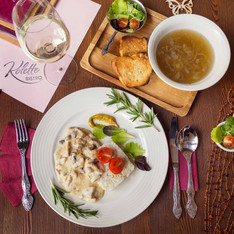 food-photographer-budapest-23.jpg