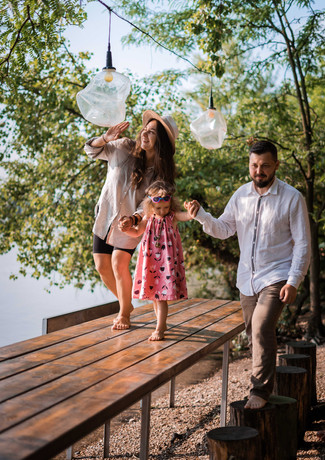 family-photoshoot-budapest-1.jpg