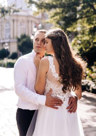 wedding-photographer-budapest-33.jpg