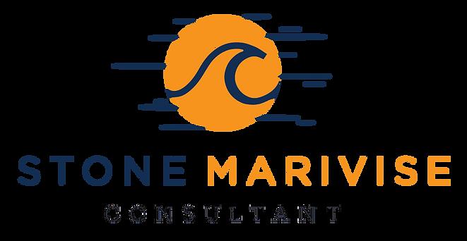 Marivise_Logo_Orange-02 copy.png