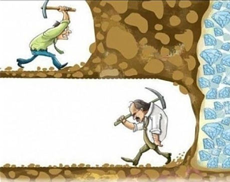 never-give-up-1.jpg