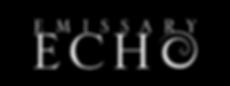 emissary echo logo.png