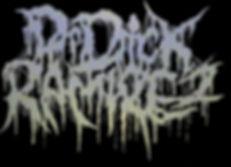 dr dick rameriz logo.jpg