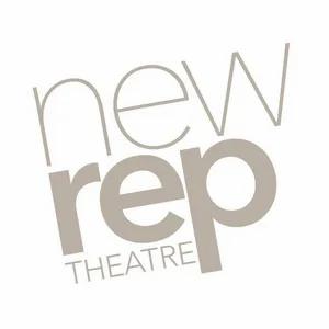 antiracism new rep theatre.webp