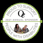 OE_Round Digital Annual Sponsor Badge for Sponsors[15].png