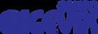 grupo-engevix-logo_calibri_caixa-alta_az