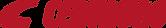 centauro-logo-01.png