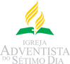 Igreja_Adventista_do_7_Dia-logo-2F02B9C0