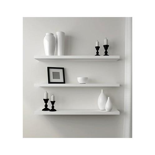 Wall Shelf Installation service