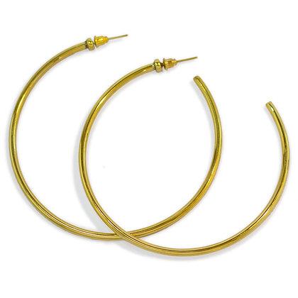 Hub Earring