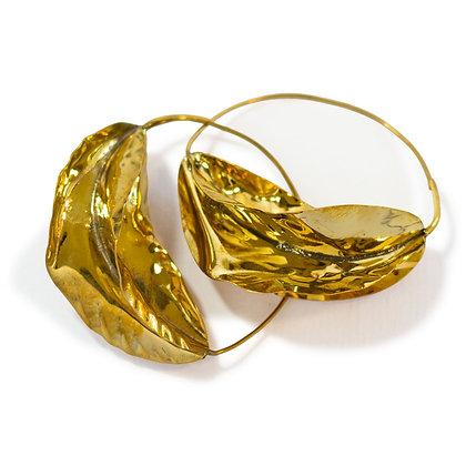 Mali Earring