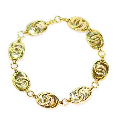 Super classic Necklace