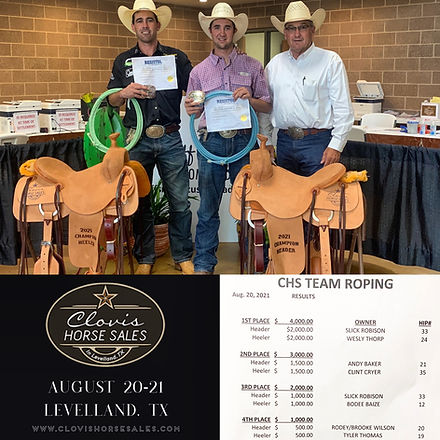 team roping winners.jpg