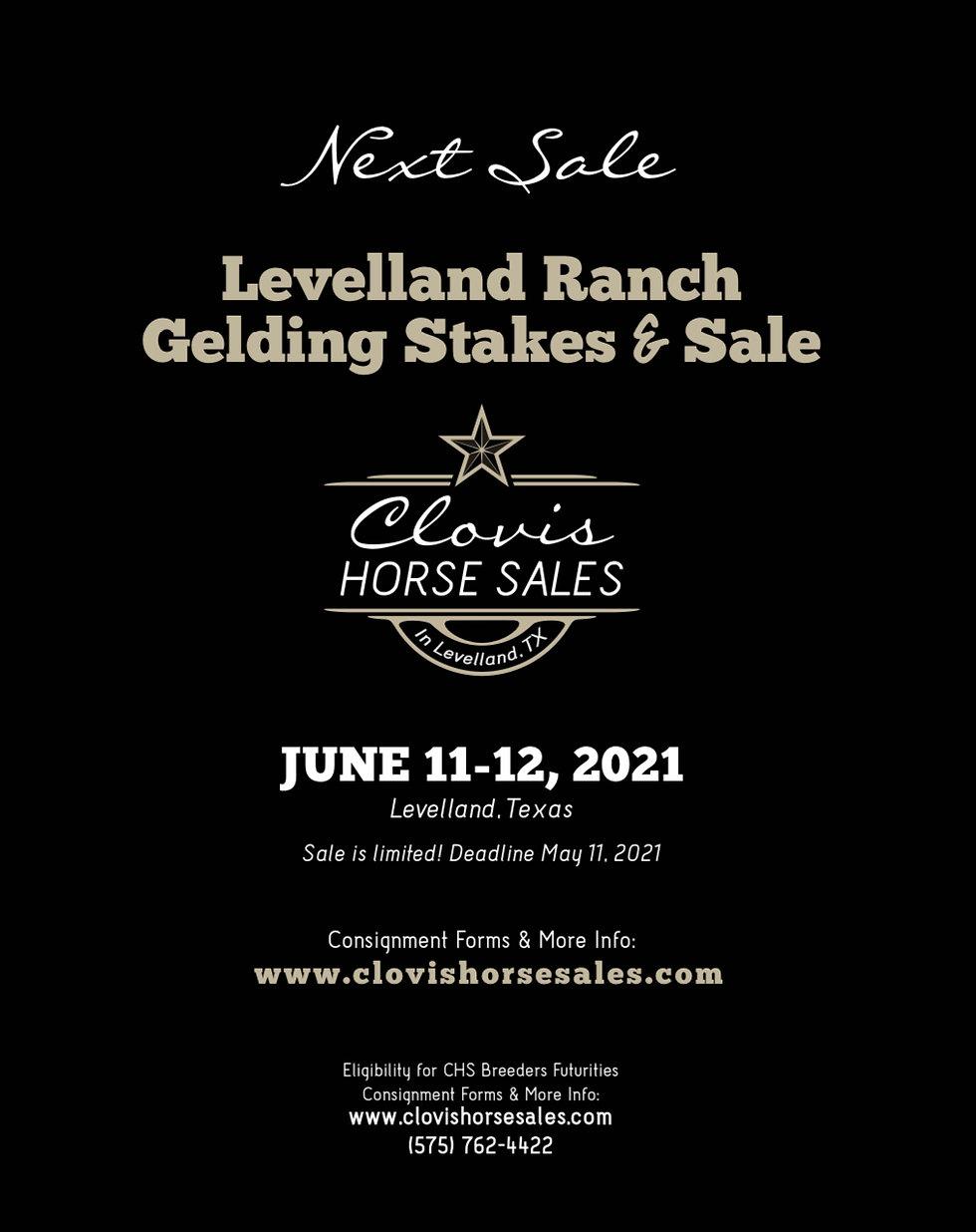 June Sale Flyer.jpg