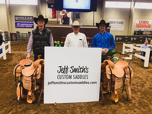 Team Roping Winners.jpg