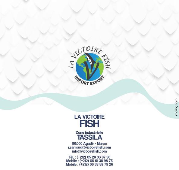 page4brochure lavictoirefish