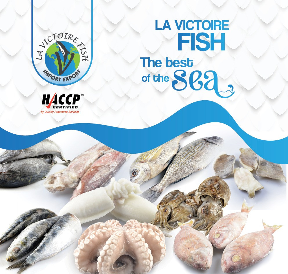brochure lavictoirefish