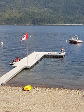 small dock pic.jpg