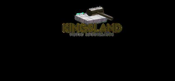 KINGSLAND LOGO F.png
