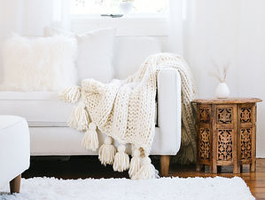 How-to-knit-chunky-wool-blanket-kit-lynn
