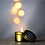 Thumbnail: a little solace candle