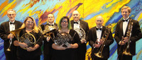 ASO 2018-2019 Brass Section