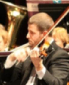 alton_symphony.jpg