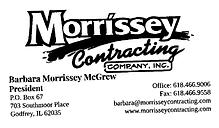 Morrissey.png