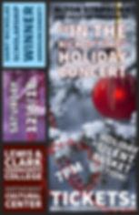 12-8-18 Concert Poster.jpg