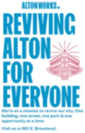 alton works.png