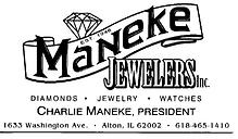 Maneke.png