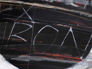 BLACK SWAN ARTS OPEN