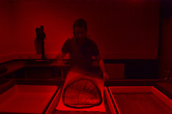 Oliver Teagle Darkroom.jpg